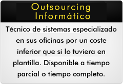mantenimiento-informatico-madrid-outsourcing-informatico