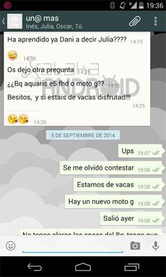 650_1000_whatsapp-doble-check-grupos