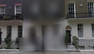 eliminar-casa-street-view-tony-blair
