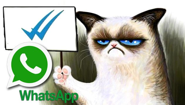 Whatsapp-doble-check-azul