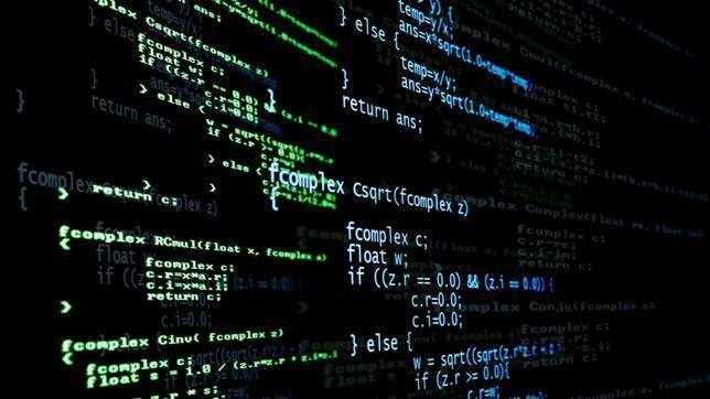 ciberataque-123--644x362