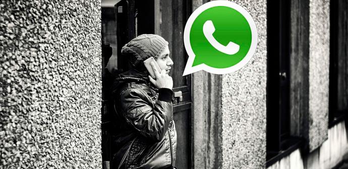 apertura-llamadas-whatsapp