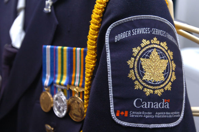canada_border_security